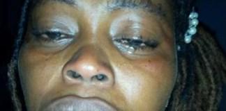 """I Beg My Husband To Make Love To Me, Sometime He Gives Me Half Chop""- Nigerian Woman Reveals"
