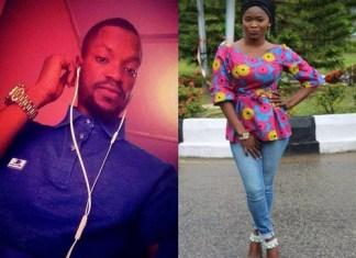 Police Arrest Suspected Killer of Ex-Ondo Deputy Governor's Daughter [Full Details]