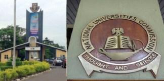Obafemi Awolowo University, Ile-Ife, Loses Accreditation for Law, Dentistry, Botany