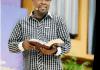Popular Nigerian Prophet, TB Joshua Is Dead