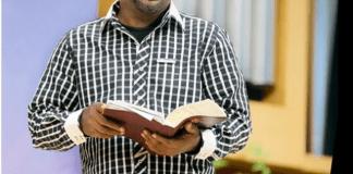 Read Prophet T.B Joshua Powerful Prophecies For 2021
