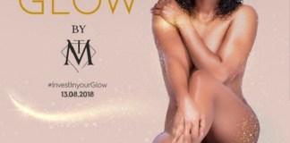 See What Nigerians Are Saying As Toke Makinwa Sells Skin Whitening Set for Half A Million Naira