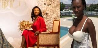 Popular Nigerian S*X Therapist, Jaaruma Sets to Wed