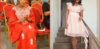 How Prophetess Naomi Oluwaseyi Dumped Dubai Based Fiance to Becomes Ooni of Ife's New Wife