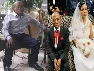 Days after Their Wedding & Honeymoon, Unhappy Bride Runs Away With Husband Money, Properties