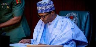 Ruga: Presidency Educates Nigerians on Benefits of Ruga Settlements