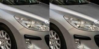 Instagram Comedian, Broda Shaggi Buys New Car for Aunty Shaggi
