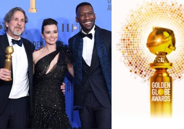 Golden Globes Awards 2019: Full List of Winners
