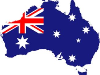 Top 8 Scholarships in Australia for International Students