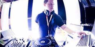 Australian DJ, Adam Sky, Dies in Bali Trying To Save a Dying Woman