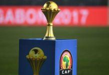 Algeria Defeats Senegal to Win 2019 AFCON