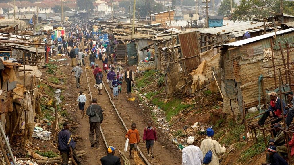 13 Million Jobs Will Be Lost In Nigeria Due To Coronavirus - Un Report Reveals (Details)