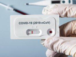 Covid-19: NCDC Confirms 146 New COVID-19 Cases In Nigeria