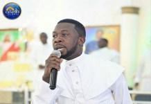 Celebrations As Appeal Court Grants Genesis Prophet, Ogundipe Bail
