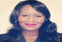 Kemi Olunloyo Quits Digital Journalism