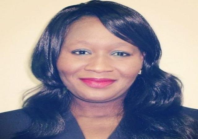 #EndSARS: CNN Stole My Investigation on Lekki Shootings - Kemi Olunloyo