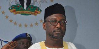 Zamfara to Spend N200M on 'Repentant' Bandits