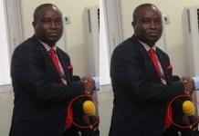 Delta Secretary Used ₦52.6 Million to Buy Microphones