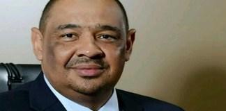 Paternity Scandal: FCMB's MD Probe Begins