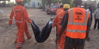 Trouble Looms As NEMA Sacks 48 Workers