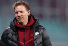 Rumour Has It: Barca want Leipzig boss Nagelsmann, PSG eyeing Erling Haaland, Ronaldo