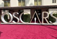 Oscars 2021: The Full List of Winners