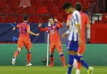 Chelsea vs Porto: Pre-Match Prediction