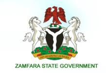 Zamfara: Police Arrest Military Officers Involved in Banditry