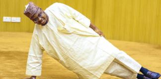 How Pantami Escape Senate Scrutiny Amid Pro-Al-Qaeda Views