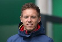 Bayern Munich Announces New Head Coach