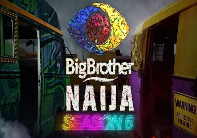 #BBNaija: Why New Season Was Delayed