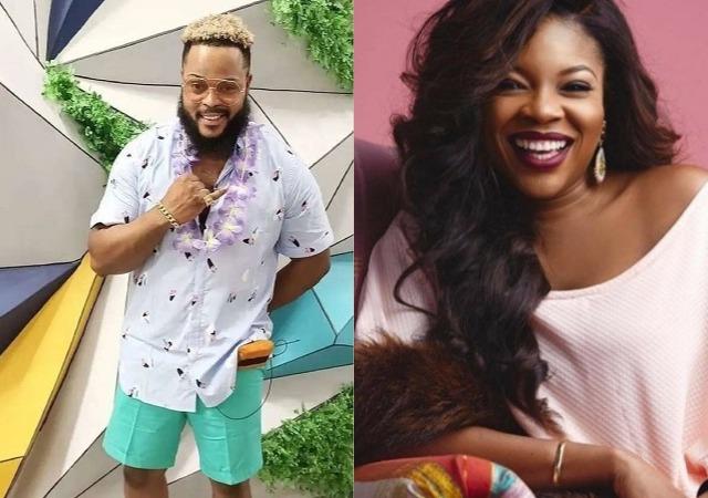 #BBNaija: Kemi Adetiba sets to cast Whitemoney in King of Boys Season 2