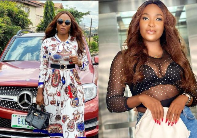 Blessing Okoro sets to Hire One BBNaija Season 6 Star as A Brand Ambassador