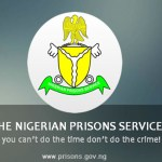 Nigerian Prisons Service Salary Structure | NPS Recruitment 2018