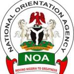 Nigerian Orientation Agency- NOA Recruitment 2018/2019