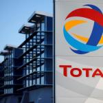Total Nigeria Plc Startupper of the Year Challenge 2018