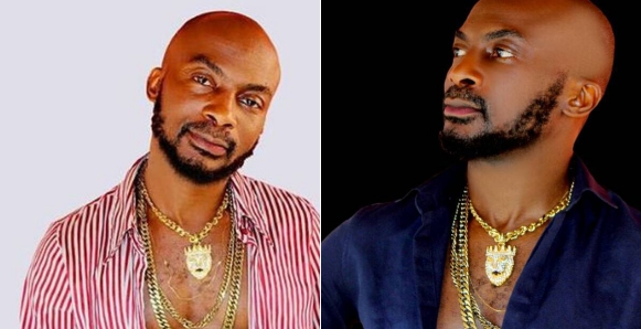 How Some Artistes I Helped To Achieve Stardom Abandoned Me When I Needed Help – Lord Of Ajasa