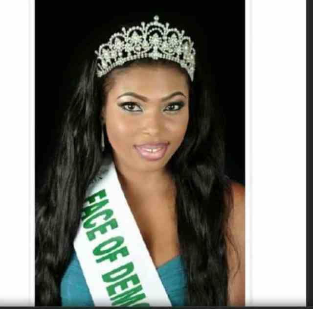 Butt Enlargement Surgery: Fani Kayode reacts to the death of ex-beauty queen 3