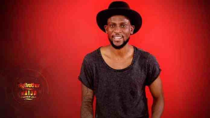 BBNaija: Mike, Tacha, 8 other housemates get punished by Big Brother