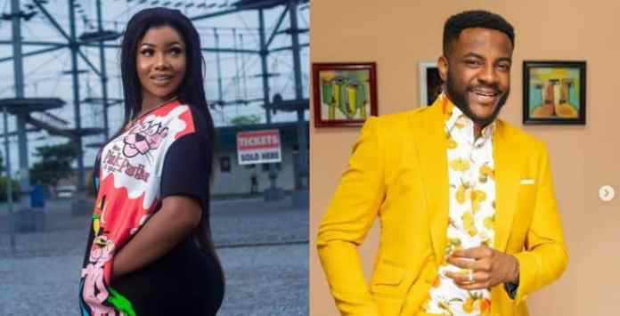 BBNaija: Tacha is with her friends and family as far as I know - Ebuka
