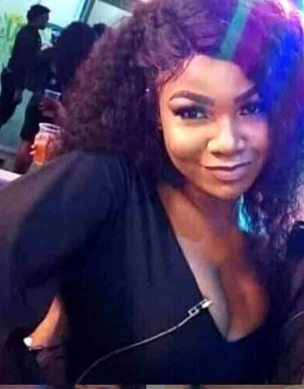 BBNaija: Tacha needs to go home and TAME her slayfans - Kemi Olunloyo