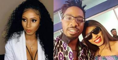 """Ike came into BBNaija to be used by a woman"" - says Twitter user"