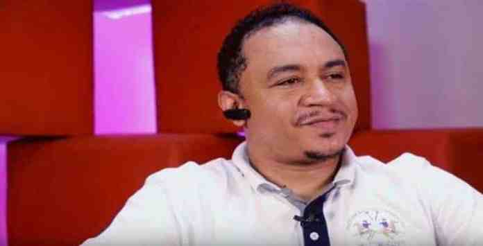"""""""SARS should arrest people praying for their enemies to die"""" – Daddy Freeze"""