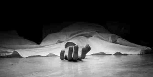 https://i0.wp.com/www.gistreel.com/wp-content/uploads/2019/09/Woman-flees-as-60-year-old-lover-dies-during-marathon-sex-in-Lagos.jpg?w=640&ssl=1