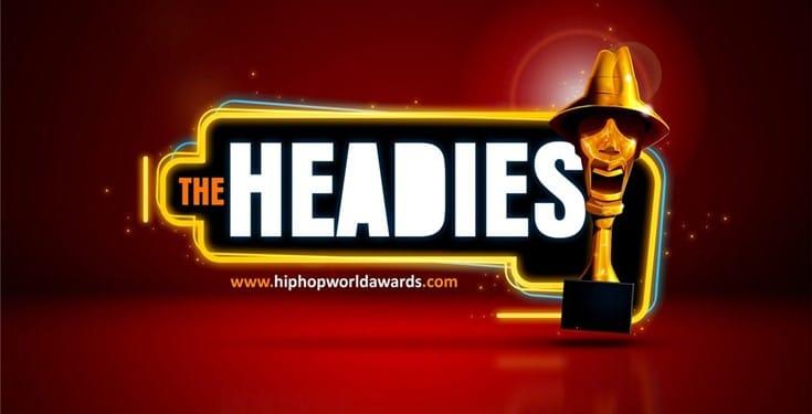 Rema wins Next Rated Artiste + Full List of Winners: 2019 Headies Award