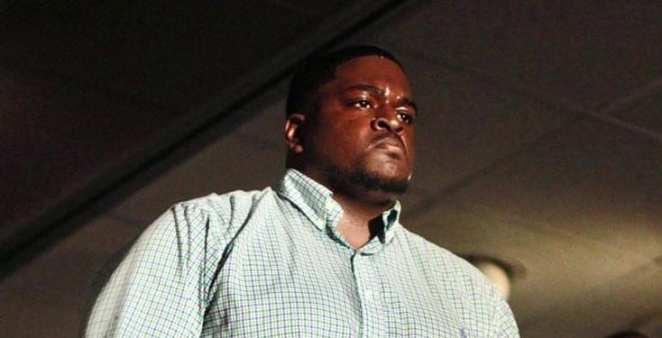 Nigerian student dies of coronavirus after being refused test in US