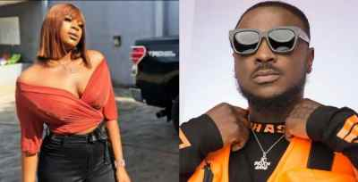 Lady accuses Peruzzi of raping her