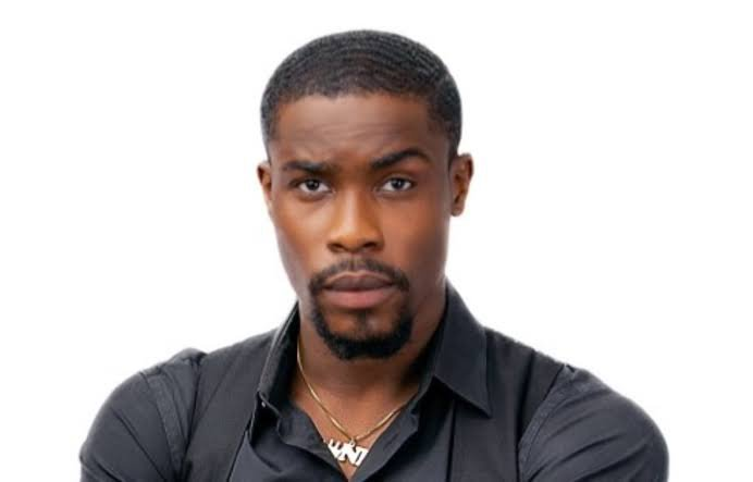 """""""You Will Be Evicted Next Week"""" – Dorathy Tells Neo"""
