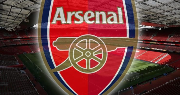 "#Lekkigenocide: ""We cannot imagine the pain"" – Arsenal FC sympathizes"