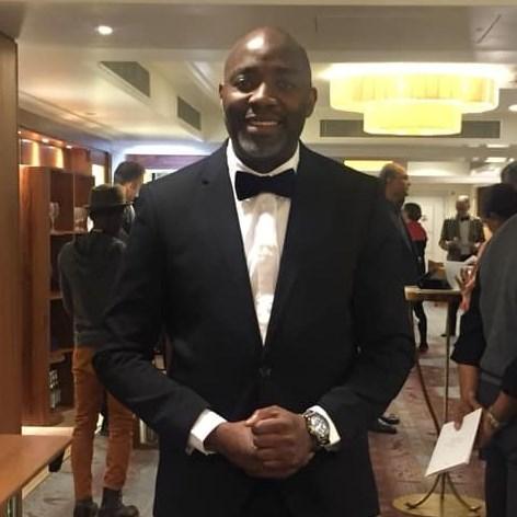 Gbolahan Macjob slams DJ Switch